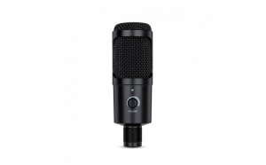 Microfon USB Techstar®  Plug And Play