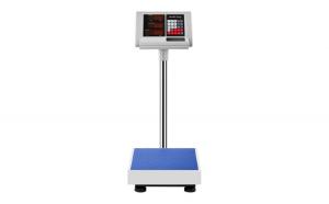 Cantar tip platforma 60Kg / 10g 40x50cm