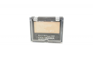 Fard mono Maybelline Colorama Mono Eyeshadow - 501