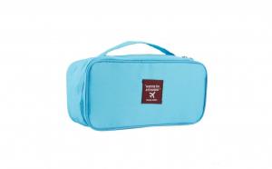 Geanta Vivo pentru organizare bagaj