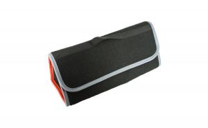 Geanta portbagaj / depozitare / universala LUX (MAXI)