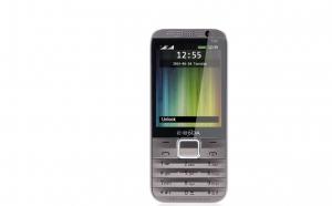 """Telefon DUAL SIM E-Boda 3G 2,8"""" T310, E-BODA"""