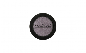 Fard Ochi Professional Eye Color, Radiant,280 Shimmer, 4g