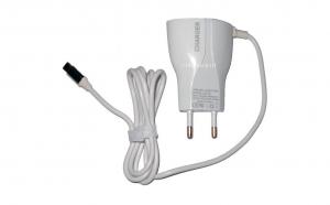 Incarcator USB rapid 2.1 A