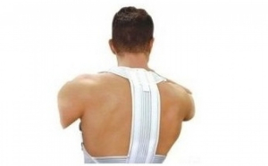 Corset coloana vertebrala