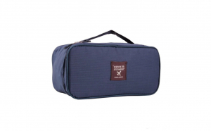 Geanta, organizator bagaj