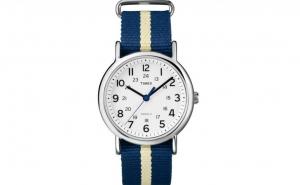 Ceas Timex Dama Original T43, Timex