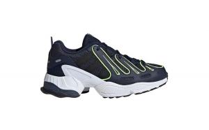 Pantofi sport femei adidas EQT Gazelle