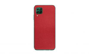 Skin Huawei P40 Lite Super TOUCH