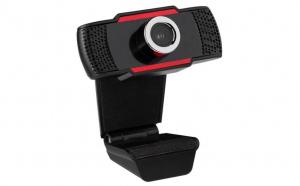 Camera web FULL HD