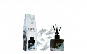 Odorizant camera Eyfel Anti Tabac Angel