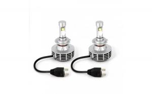 H7 LED HEAD LIGHT,