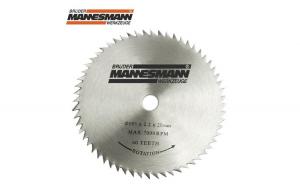Rezerva panza fierastrau circular pentru M 12895  185  20  60 Z