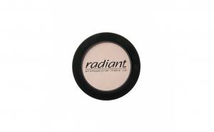 Fard Ochi Professional Eye Color, Radiant, 217, 4g