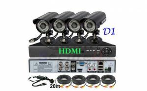 Sistem video