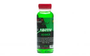 ADITIV SCOICA 250ml