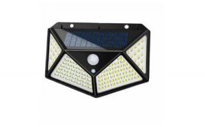 Lampa solara