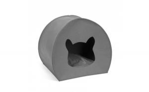 Yummie - Culcuş pentru pisici - 36 x 36