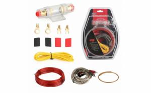 Cablu amplificator subwoofer auto 1500 W