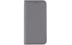 Husa Flip Samsung Galaxy J7 J710 (2016)