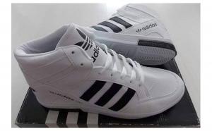 Adidasi - gheata, perfecti pentru sezonul rece, la 139 RON in loc de 291 RON