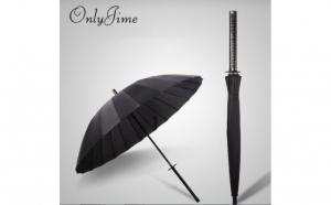 Umbrela Samurai