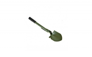 Mini lopata pliabila cu tarnacop, 41.5