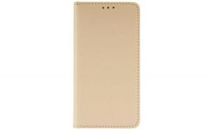 Husa Flip Xiaomi Mi Note 10,Mi Note 10