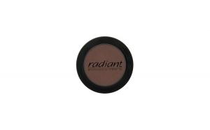 Fard Ochi Professional Eye Color, Radiant, 235,4g