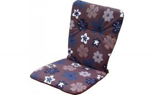 Perna pentru scaun EVO, acril, motive