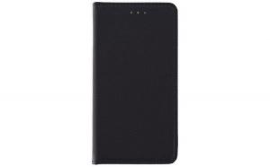 Husa Flip Samsung Galaxy S20 Plus -