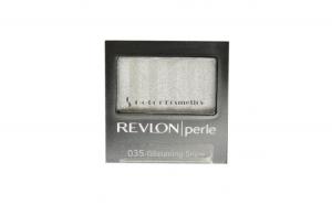 Fard mono Revlon Perle - Glistening Snow