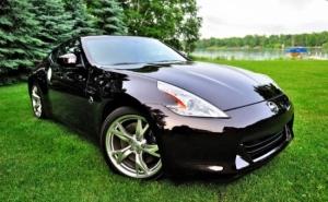 Reintinereste-ti masina cu polish profesional cu produse 3M, spalat exterior si degresat la doar 139 RON in loc de 300 RON!