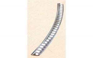 Banda flexibila LED DRL lumina alba 30cm BO30W - 12V
