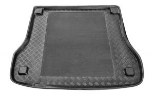 Tava portbagaj dedicata Citroen C5 cu grila rezaw non-alunecare