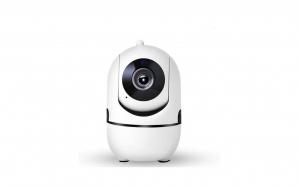 Camera supraveghere Wi-Fi HD Bebe