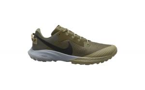 Pantofi sport barbati Nike Air Zoom Terra Kiger 6 CJ0219-201