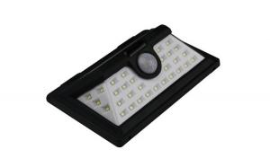 Lampa solara 34 LED senzor