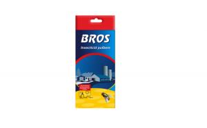 BROS – pulbere anti insecte 25 g (pentru interior)