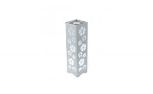 Lampa LED decorativa de birou, model