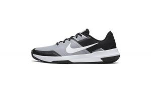 Pantofi sport barbati Nike Varsity