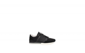 Sneakers Bottega Veneta