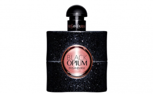 Yves Saint Laurent Black Opium – Apa de parfum, 90ml (Tester)