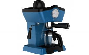 Espressor Heinner, 800W, 3.5 bar