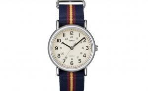 Ceas Timex Dama Original T44, Timex