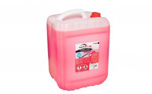 Antigel roz G12, 5L