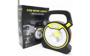 Lanterna LED COB CM-142