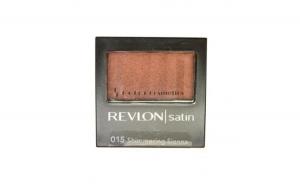 Fard mono Revlon Satin - Shimmering
