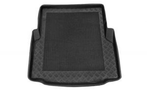 Tava portbagaj dedicata BMW 3 (E46) SED 98 -> rezaw anti-alunecare