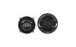 Boxe audio AKAI CA007A-CV654C 16cm 120w